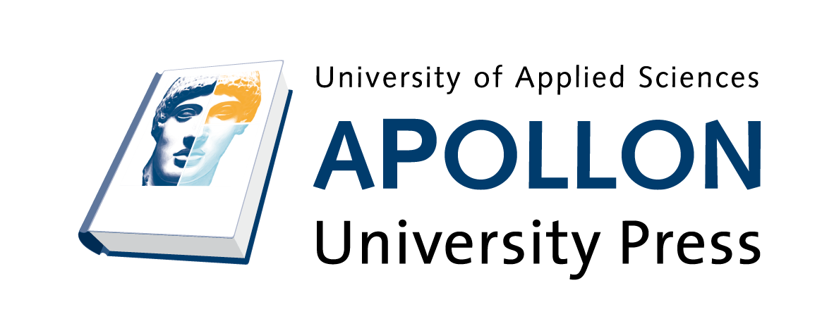 APOLLON University Press