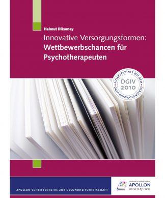 Buchcover_Dikomey