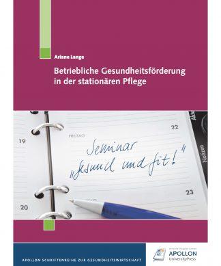 Buchcover_Lange