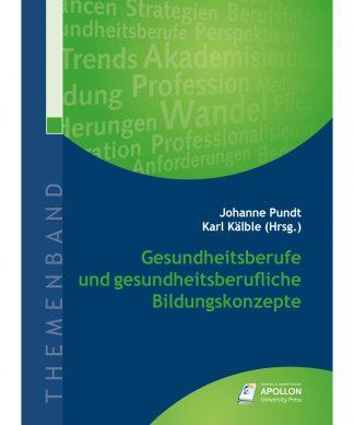 Buchcover_PundtKälble