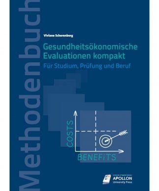Buchcover_Scherenberg