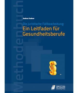 Buchcover_Teubner
