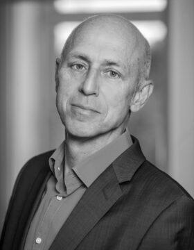 Autor Jörg Hallensleben